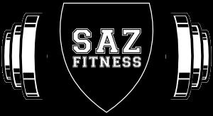 SAZ - Spa & Fitness centar